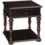 In End Tables
