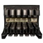 Ammunition Storage Locker