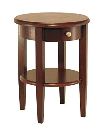 Antique End Tables For Sale