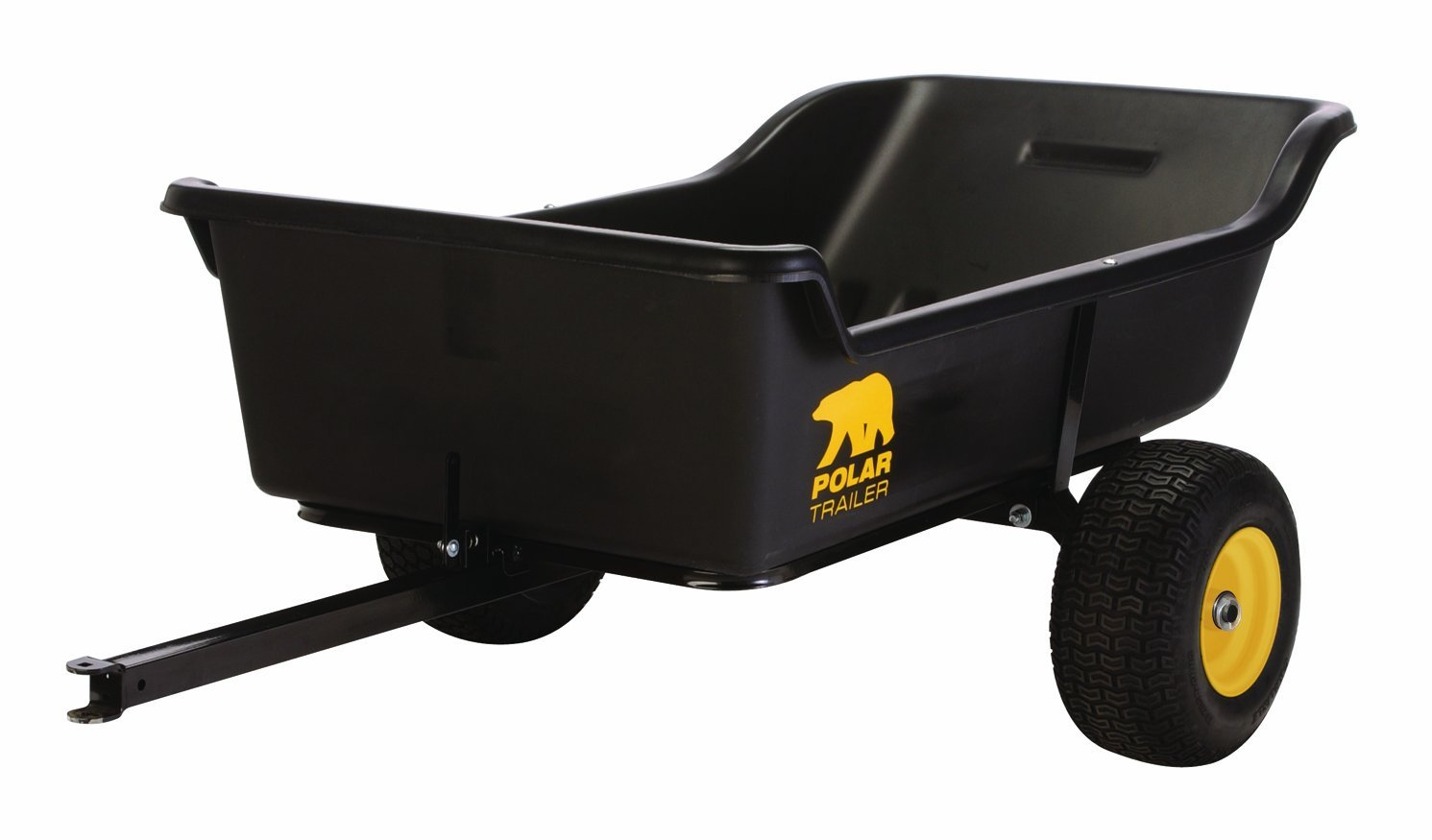 Atv Utility Carts Decor Ideasdecor Ideas