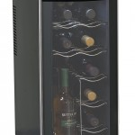 Avanti 12 Bottle Wine Cooler