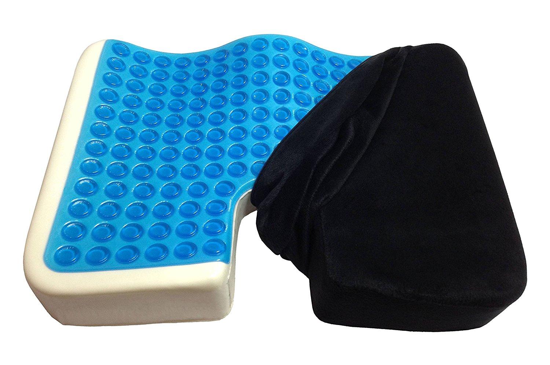 Bed back cushion designs decor ideasdecor ideas - Designs of bed back ...