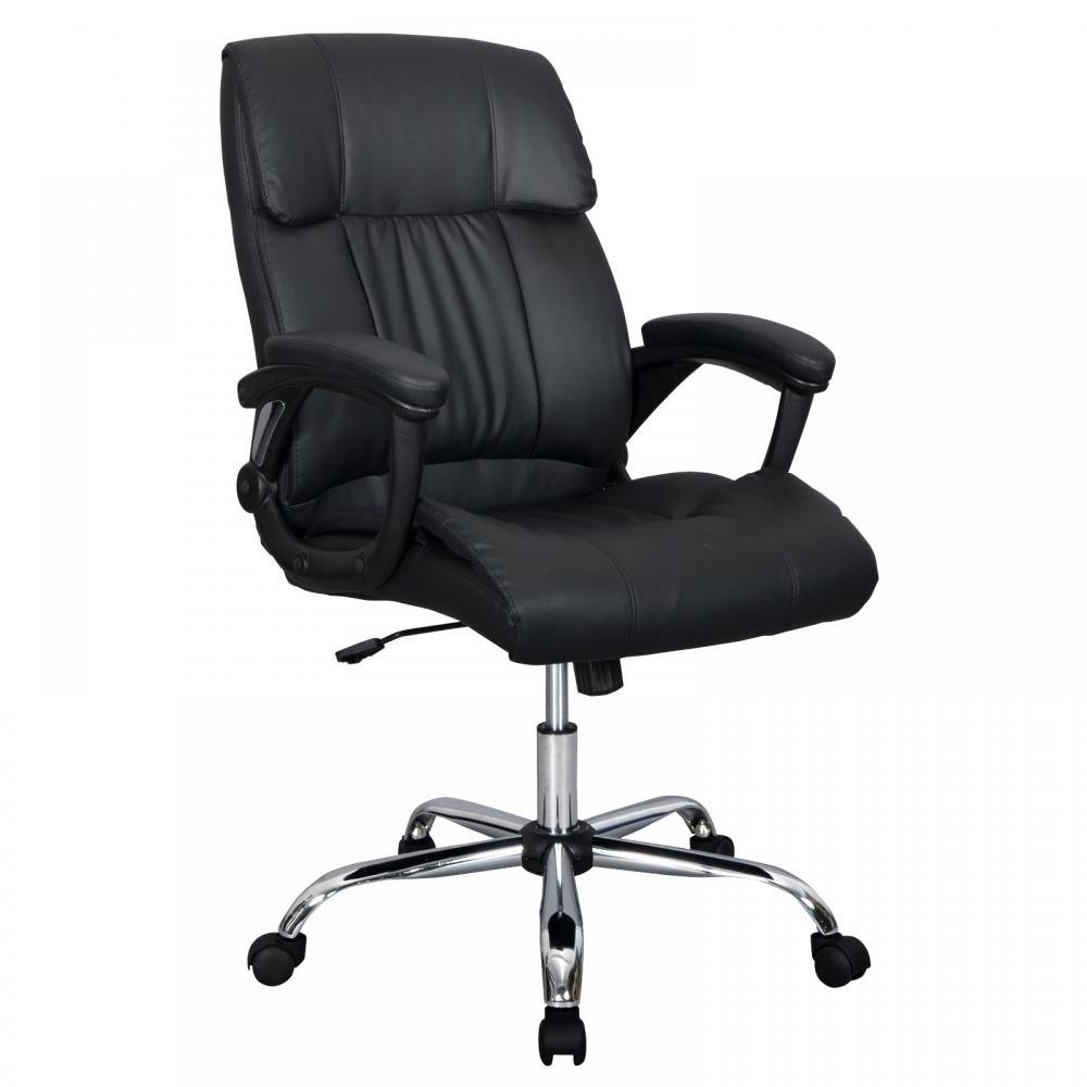 Best ergonomic executive office chair decor ideasdecor ideas for Best office desk chairs