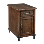 Broyhill End Tables