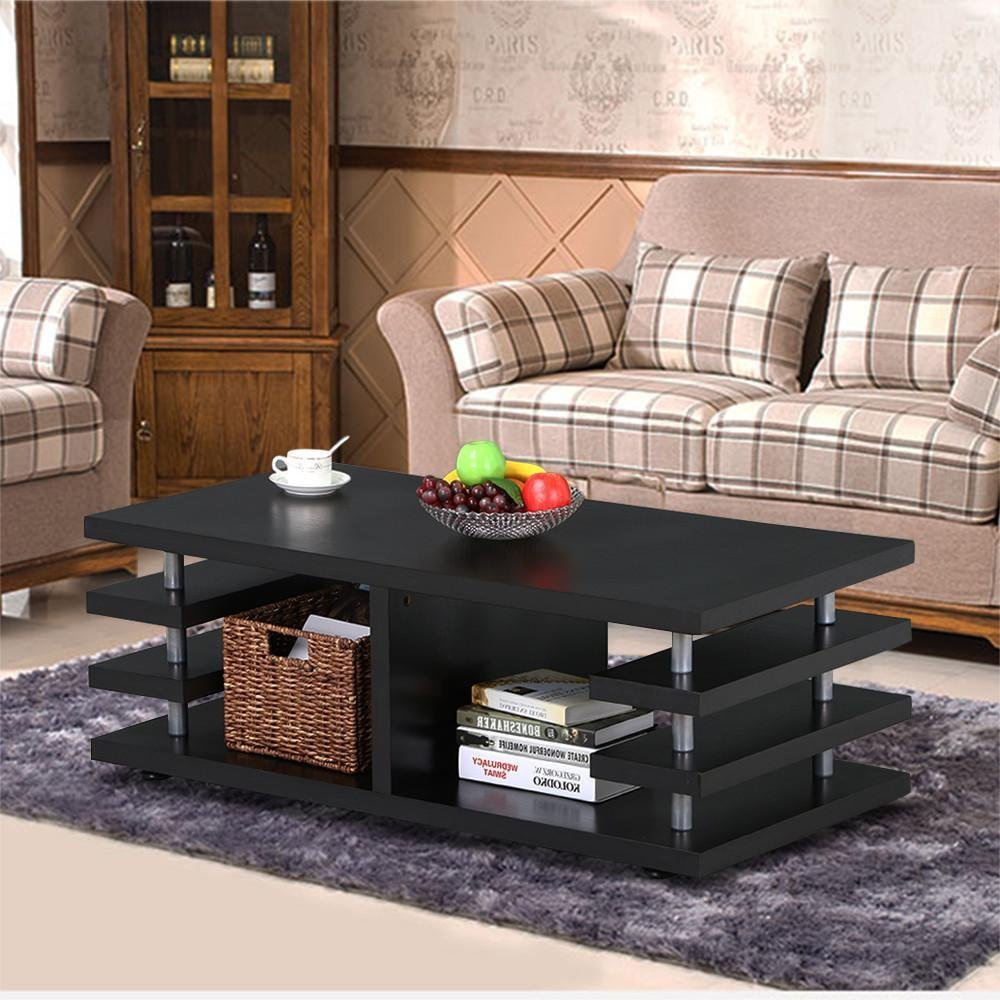 Cheap End Tables And Coffee Table Sets Decor Ideasdecor Ideas