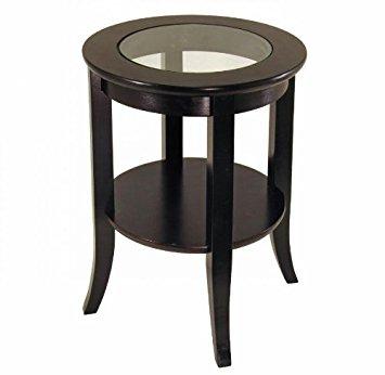 Cheap End Tables For Sale Decor Ideasdecor Ideas