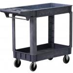 Craftsman Utility Cart