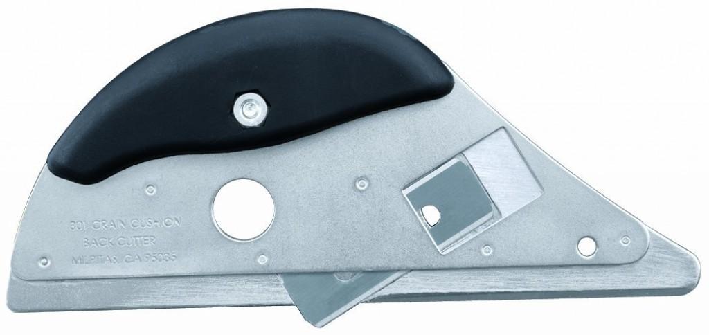 Cushion Back Cutter Decor Ideasdecor Ideas