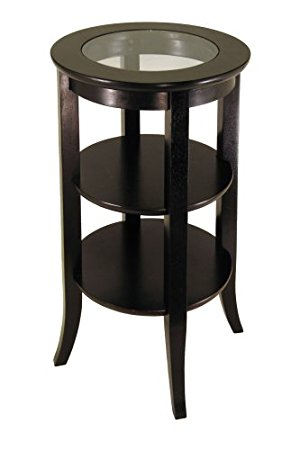 Discount End Tables