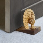 Door Stopper Price In India