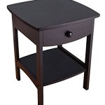 End Tables Amazon