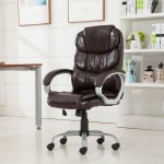 Executive Chair Images