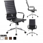 Executive Conference Room Chairs
