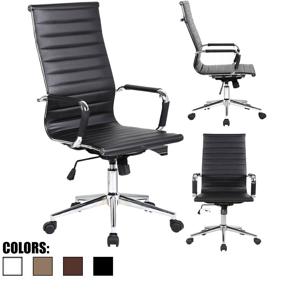 Executive Conference Room Chairs Decor IdeasDecor Ideas