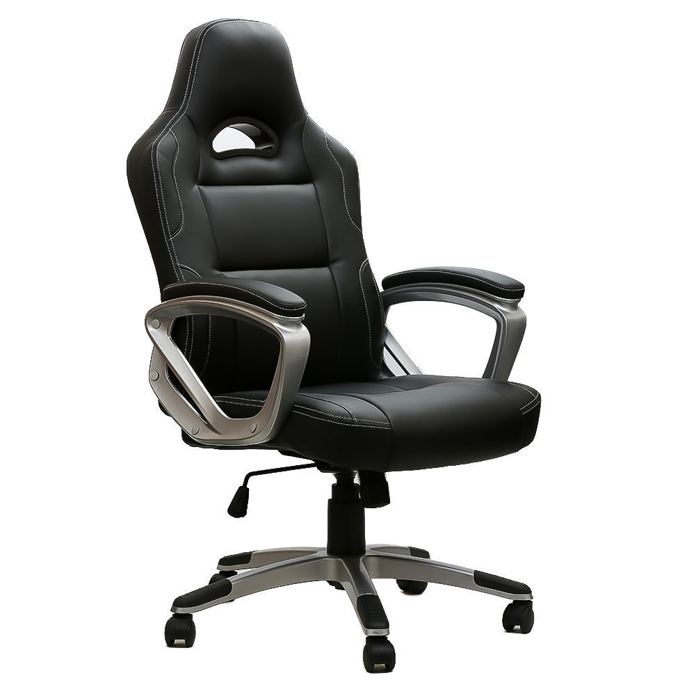Executive Desk Chair