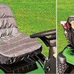 Garden Seat Cushions With Backs