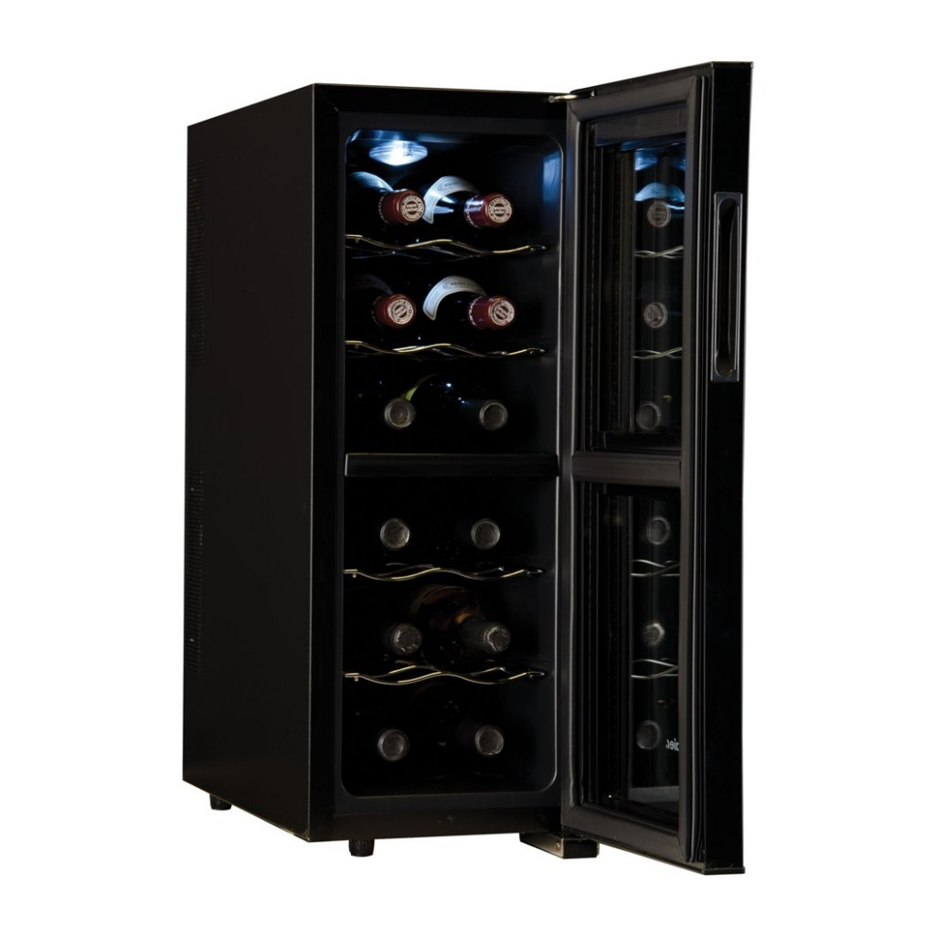 Haier Wine Cooler Decor Ideasdecor Ideas