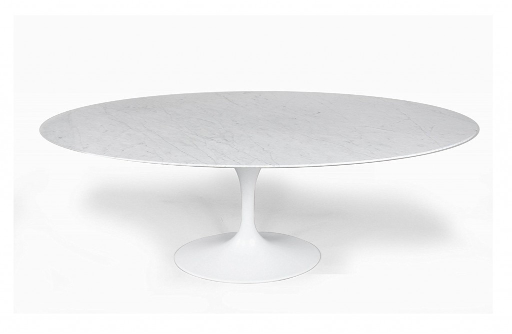 High End Dining Tables