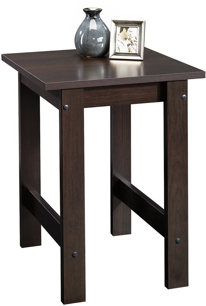 jcpenney end tables decor ideasdecor ideas