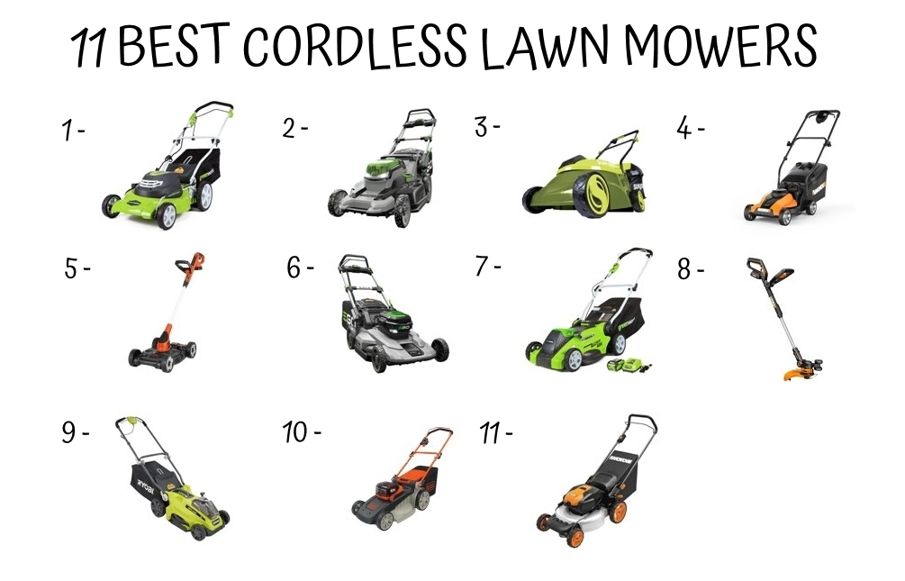 Wiring Diagram together with Electric Lawn Mower Cordless further Mower Deck 42 Inch also Electrical System furthermore 3x8z3 Replace Battery Toro Mower Model 20334. on electric start lawn mowers