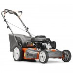 22 Inch Self Propelled Lawn Mower