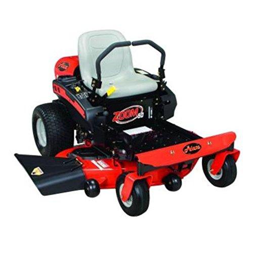 Ariens Zero Turn Lawn Mower