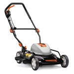Best Buy Lawn Mower
