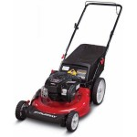 Best Lawn Mower Brand