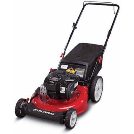 Best Lawn Mower Brand