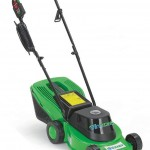 Best Lawn Mower Under 200