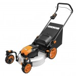 Best Walk Behind Lawn Mowers