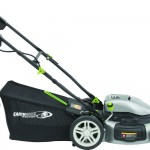 Best Zero Turn Lawn Mower