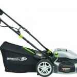 Best Zero Turn Lawn Mower