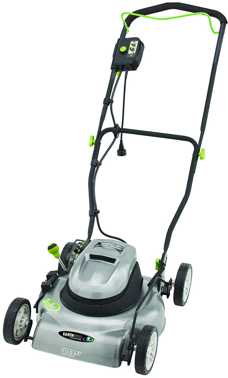 Cheap Lawn Mowers For Sale Best Price Decor IdeasDecor Ideas