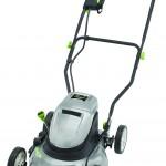 Cheap Push Lawn Mowers