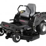 Commercial Zero Turn Lawn Mowers
