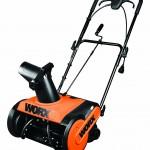Electric Lawn Mower Reviews