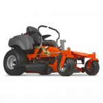 Husqvarna Zero Turn Lawn Mowers