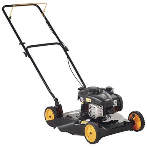 Lawn mower for small yard decor ideasdecor ideas - Lawn mower for small spaces decor ...