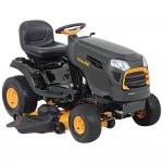 Riding Lawn Mower Attachments