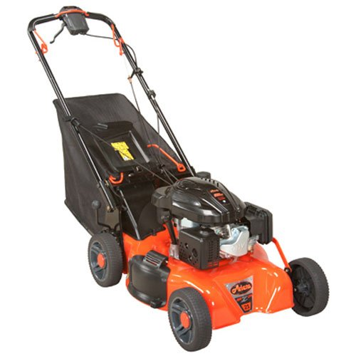Self Propelled Lawn Mowers For Sale