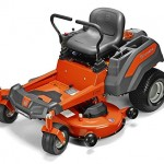 Zero Turn Lawn Mowers For Sale