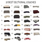 31 Best Sectional Couch