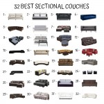 The 32 Best Sectional Couch