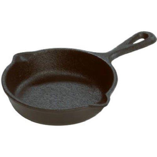 Amazon Grill Pan
