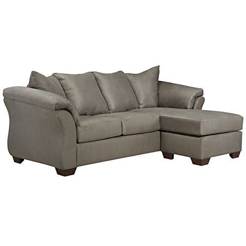 Ashley Sofa Chaise