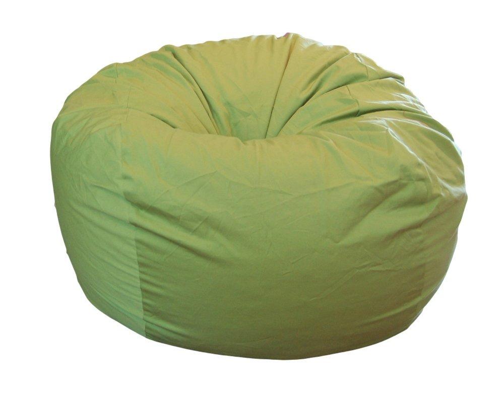 cheap bean bag chairs for kids decor ideasdecor ideas. Black Bedroom Furniture Sets. Home Design Ideas
