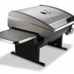 Cuisinart Portable Gas Grill
