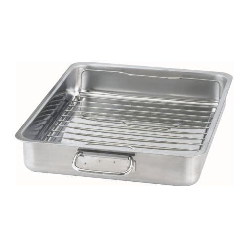 Ikea Grill Pan