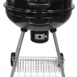 Kingsford Portable Grill